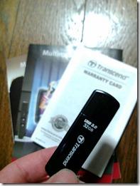 USBフラッシュメモリ32GBを買ったレビュー!最安価!【USB最安価・高スペック比較】