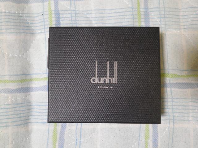 ダンヒル(dunhill)0306
