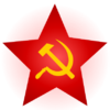 100px-Hammer_and_Sickle_Red_Star_with_Glow