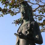 tokeyneale