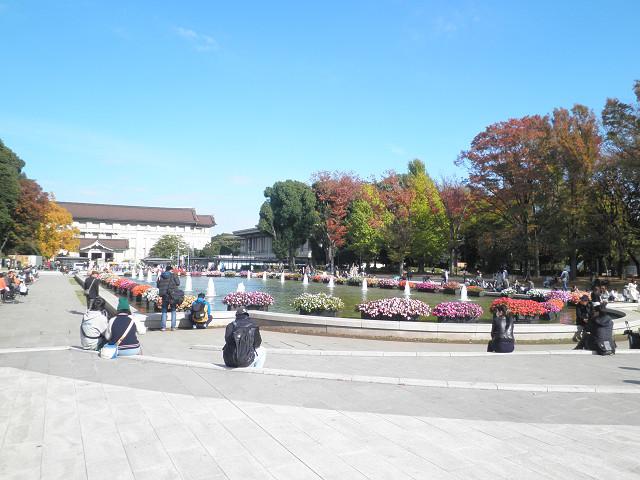 上野公園82