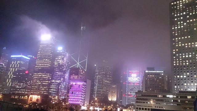 香港国家安全法で香港ドルペッグ制はどうなるのか?