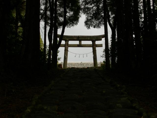 浄土真宗から学ぶ宗教の広め方