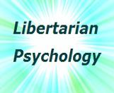 リバータリアン活動支援金の受付け/Donate to libertarian activities!