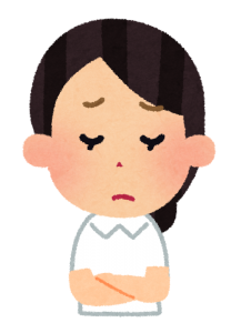 看護実習の何が嫌なのか?【記録編】~看護実習を決める4要素と攻略法~