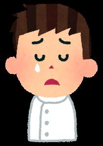 看護実習の何が嫌なのか?2【指導者・メンバー編】~看護実習を決める4要素と攻略法~