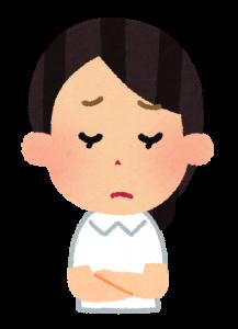 東京女子医大病院で看護師400人以上が退職した「真の理由」が納得だった