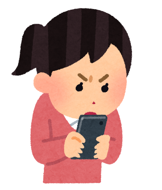 なぜSNSアカウントやメールアドレスをコロコロ変える人は危険なのか?