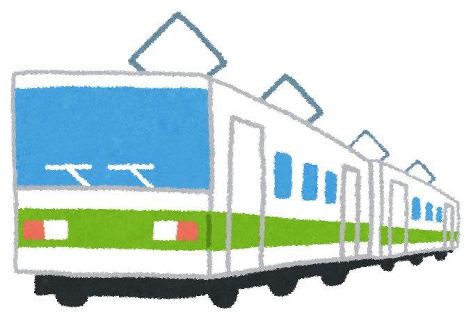 なぜ自閉症は電車が大好きなのか?