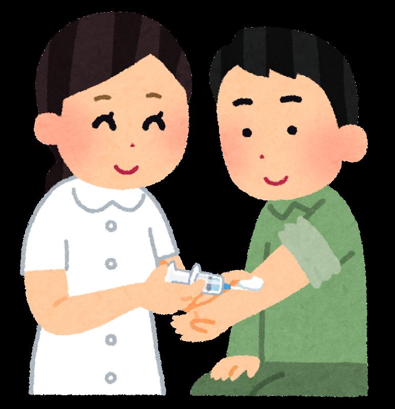 なぜワクチン接種は「慎重派」が安全なのか?~賛成・反対でポジショントークする危険性~