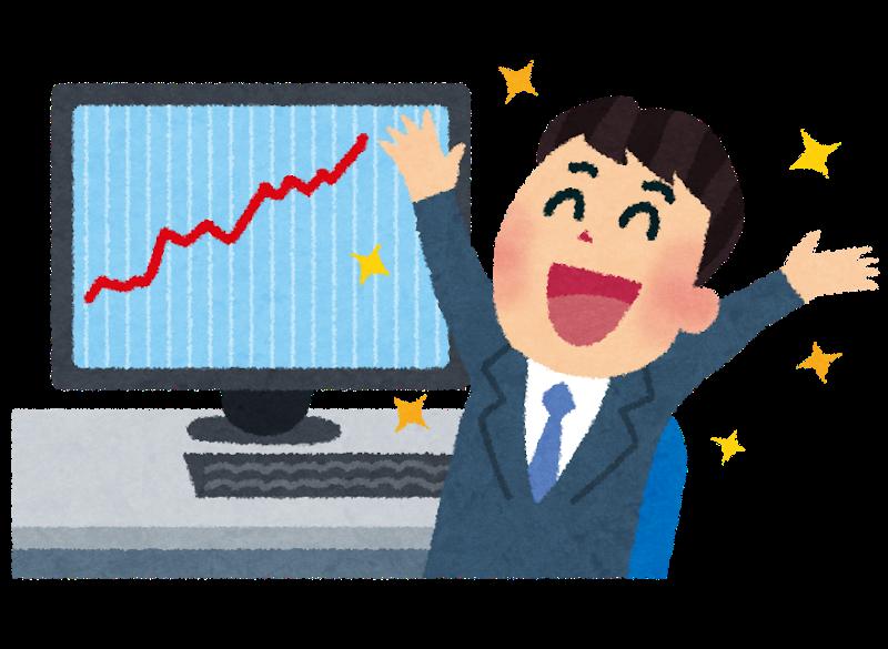 最強のインデックス投資運用方法(Index株式/ETF/金/iDeCo/NISA/外国株式)