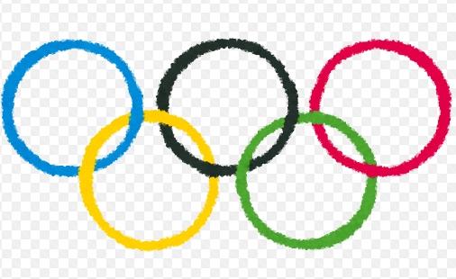 スポーツ階級ランキング~すべてのスポーツには階級と上下関係がある~
