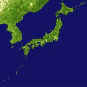 なぜ北朝鮮はミサイルを撃つのか?~今後の日本と朝鮮の予言~