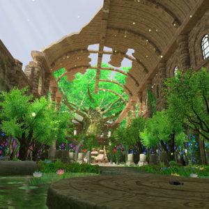 VRは臨床心理療法で応用できるか?