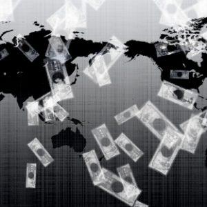 世界金融危機にそなえましょう~逆イールドからドイツ銀行CDSとCOL破綻まで~