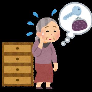 なぜコロナで認知症が増加するのか?