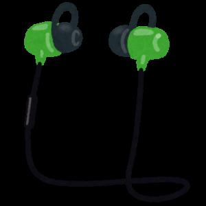 高性能で安価な補聴器・集音器おすすめ【難聴・聴覚障害の実体験から】