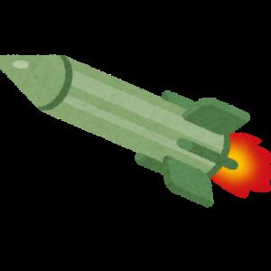 レバノンのベイルート爆発はミサイルやドローン攻撃か?