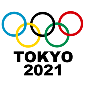 2021年東京オリンピックの中止が暫定的に決定している