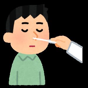 日本財団のPCR検査がすごすぎる~医療福祉経営は日本財団に学びましょう~