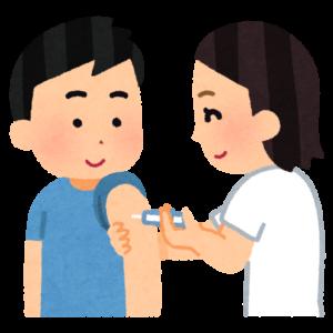 なぜワクチンは1.8mlという半端な容量なのか?~特殊注射器の真相~