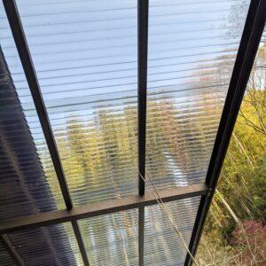 屋根トタン波板の取り替え張替え~自力か工事依頼か?どちらがお得か~